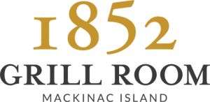1852 Grill Room, Island House Hotel