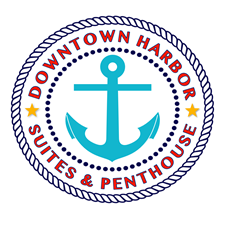 Downtown Harbor Suites and Penthouse